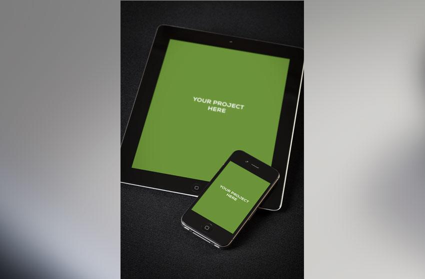 首页 69 素材 69 素材 69 苹果设备桌面展示样机1【网站盒子】